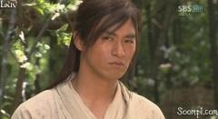 Source:  http://www.soompi.com/forums/topic/176217-drama-2008-bichunmoo/page__st__40