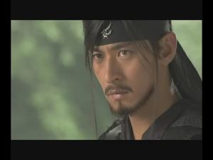 Source:  http://www.soompi.com/forums/topic/176217-drama-2008-bichunmoo/page__st__100