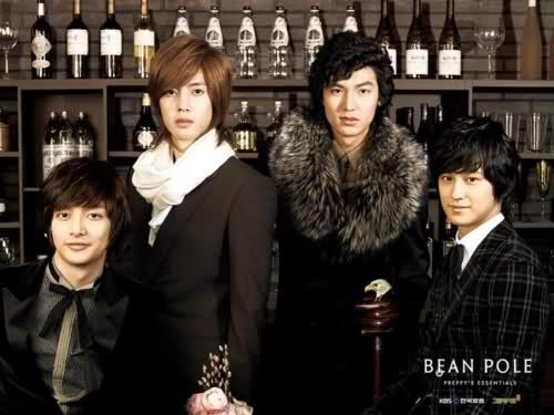 Source: http://koreafilm.ro/blog/2011/02/dragobete-cu-f4-2/
