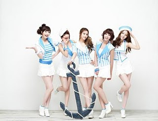 http://www.dkpopnews.net/2011/06/video-kara-performed-go-go-summer-on.html