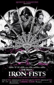 http://screenrant.com/rza-man-iron-fists-trailer-poster-sandy-183063/rza-man-iron-fists-poster/