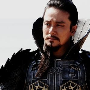 Source: http://yuyaindou.blogspot.com/2010/10/king-geunchogo-korean-dramadetail.html