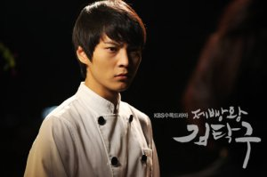 Source: http://forums.allkpop.com/threads/do-you-guys-know-actor-moon-joo-won.6263/