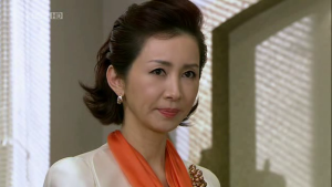 Source: http://dramamia.wordpress.com/2010/12/16/king-of-baking-kim-tak-gu-episode-12/