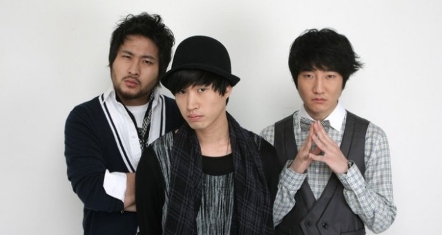 EPIKHIGH_mtviggy