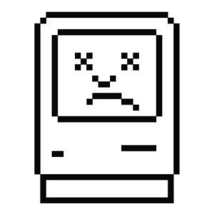 unhappycomputer